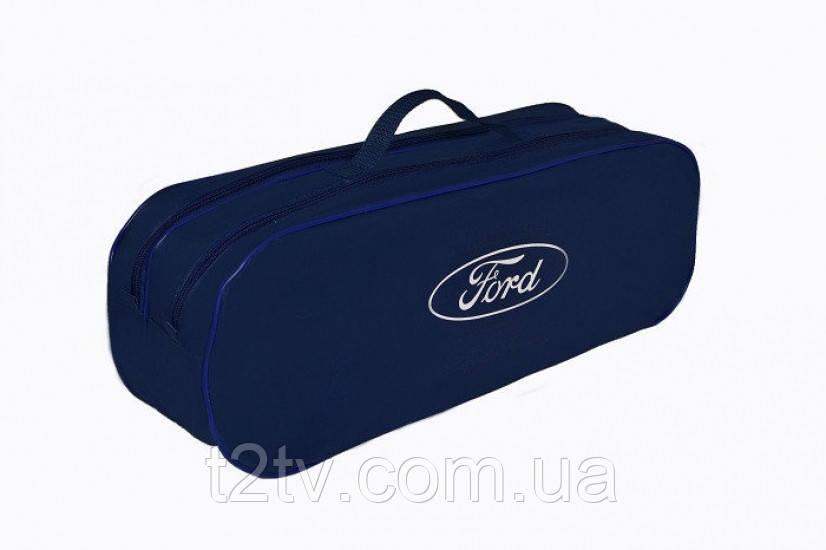 Сумка-органайзер в багажник Ford