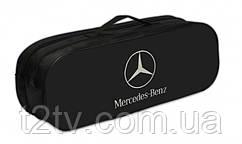 Сумка-органайзер в багажник Mercedes-Benz