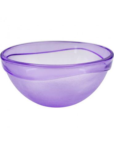 Блюдо для змішування фарби, Діаметр 8,5 см Висота 4 см