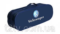 Сумка-органайзер в багажник Volkswagen