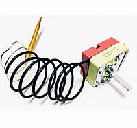 Термостат регулировочный Electrolux SL код товара: 7347
