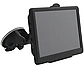 "GPS Навигатор - 7"" EL-707 (Android) 512/8, фото 2"
