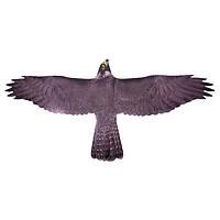 """Визуальный отпугиватель птиц """"Хищник-1"""" (Ястреб), фото 1"""