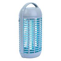 """Ламповий знищувач комарів """"Moel 300N CriCri"""" (50 кв. м, сертифікат)"""