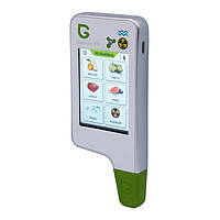 """Нітратомір з дозиметром, тестером води і Bluetooth (3 в 1) ANMEZ """"Greentest-Eco 6"""""""