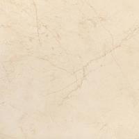 Плитка для пола Cersanit Diana 33,3x33,3 беж