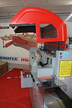 Рейсмусовый станок Holzmann VS 20PRO