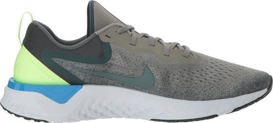 Кроссовки Nike Odyssey React. Оригинал (ар.AO9819 009)