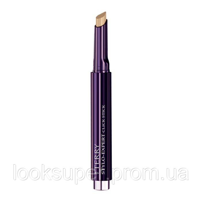 Консилер стик By Terry STYLO-EXPERT CLICK STICK CONCEALER N°2 NEUTRAL BEIGE