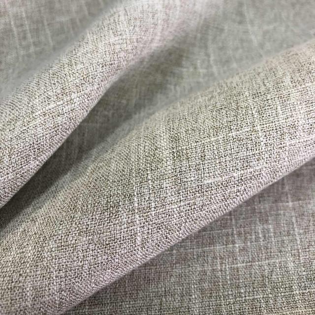 ткани лен для одежды купить