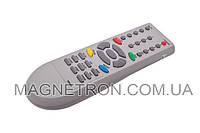 Пульт для телевизора 55K8A ic