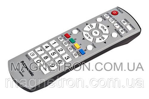 Пульт ДУ для телевизора Panasonic N2QAHB000068