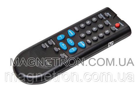 Пульт для телевизора RC-241