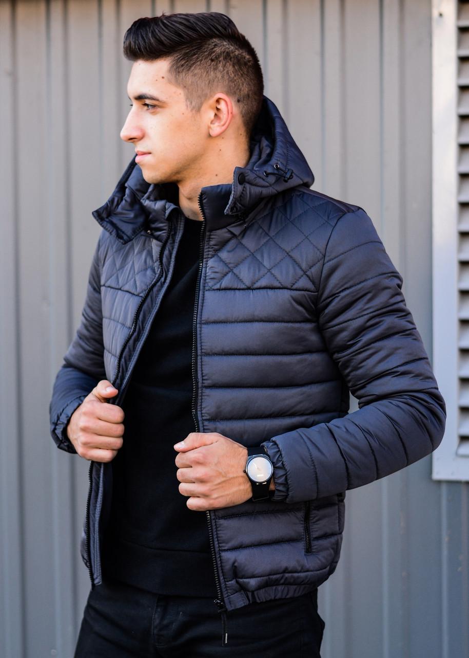 Куртка Dream silver