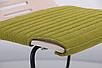 Барный стул Мальта Хокер AMF, фото 3