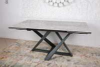 Стол обеденный FLEETWOOD NEW Nicolas керамика