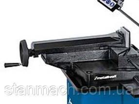 Metallkraft MBS 155 K   Ленточная пила по металлу, фото 2