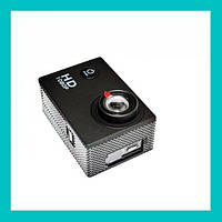 Экшн-камера Action Camera D6000 (A7)