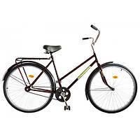 """Велосипед """"Украина"""" женский #A/V"""