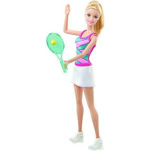 Кукла Barbie серии я могу быть, фото 2