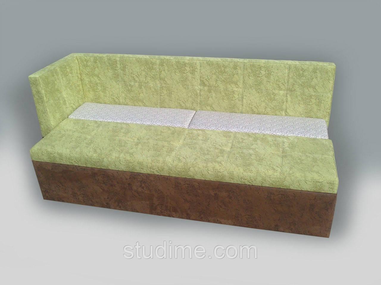 Маленькие диваны со спальным местом