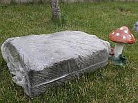 Блок белого шампиньона Стандарт 60х40 см Onyxx (Оникс)