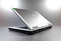 Ноутбук Dell Inspiron 6400 80gb 1.5GB  Pentium T2060  распродажа кредит гарантия, фото 1