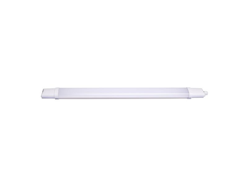 Светодиодный линейный светильник ПВЗ Luxel 18w IP65 600мм