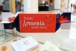 С Любовью из Армении Шоколадный набор, фото 2