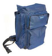 Рюкзак Salmo риболовный 105л / S111B