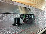 Инкубатор Тандем 400 с регулировкой влажности, фото 2