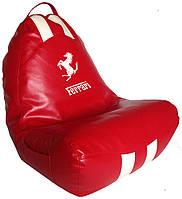 Кресло-мешок Viorina-Deko Grand (Гранд)