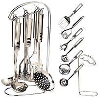 Кухонный набор Maestro - 7 ед. MR-1543