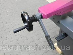 OPTIsaw S275N / 400V / 3Ph (2 скорости 45, 90 м\мин) | Ленточная пила по металлу, фото 2