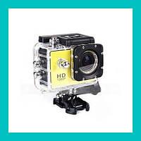 Экшн камера DVR SPORT J4000!Акция