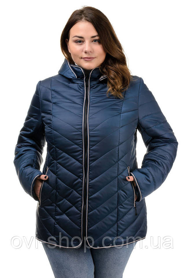 куртки оптом