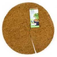 Утеплитель кокосовый для растений Florabest