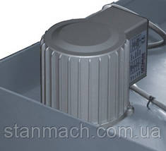 OPTIsaw S275NV Vario 220V / 1Ph вариатор   Ленточная пила по металлу, фото 3