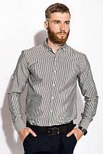 Рубашка мужская classic