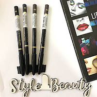 Олівець для брів Brow Defining Pencil FFLEUR ML100