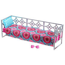Набор мебели Barbie , фото 2
