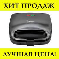 Сендвичница GRANT GT 780 800W!Миртов