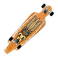Скейтборд Tempish CRAZY (10600102)