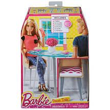 Набор мебели Barbie , фото 3