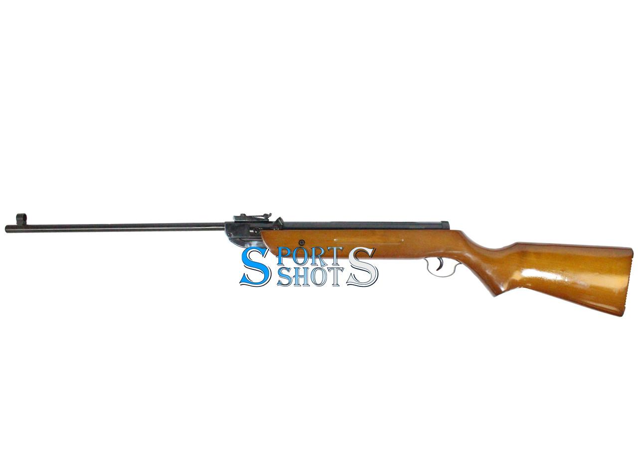 Пневматическая винтовка SPA B2-2