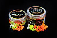 STEG Upters Color Ball GINGER 7-9 mm
