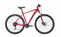 Велосипед Winner Solid GT 29 (VS-602), фото 1