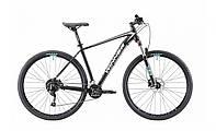 Велосипед Winner Solid GT 29 (VS-603)