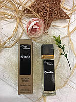 Женский парфюм тестер 40 ML FRANCK BOCLET COCAINE