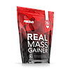 PROZIS REAL MASS GAINER - 2,72 кг  - Ваниль